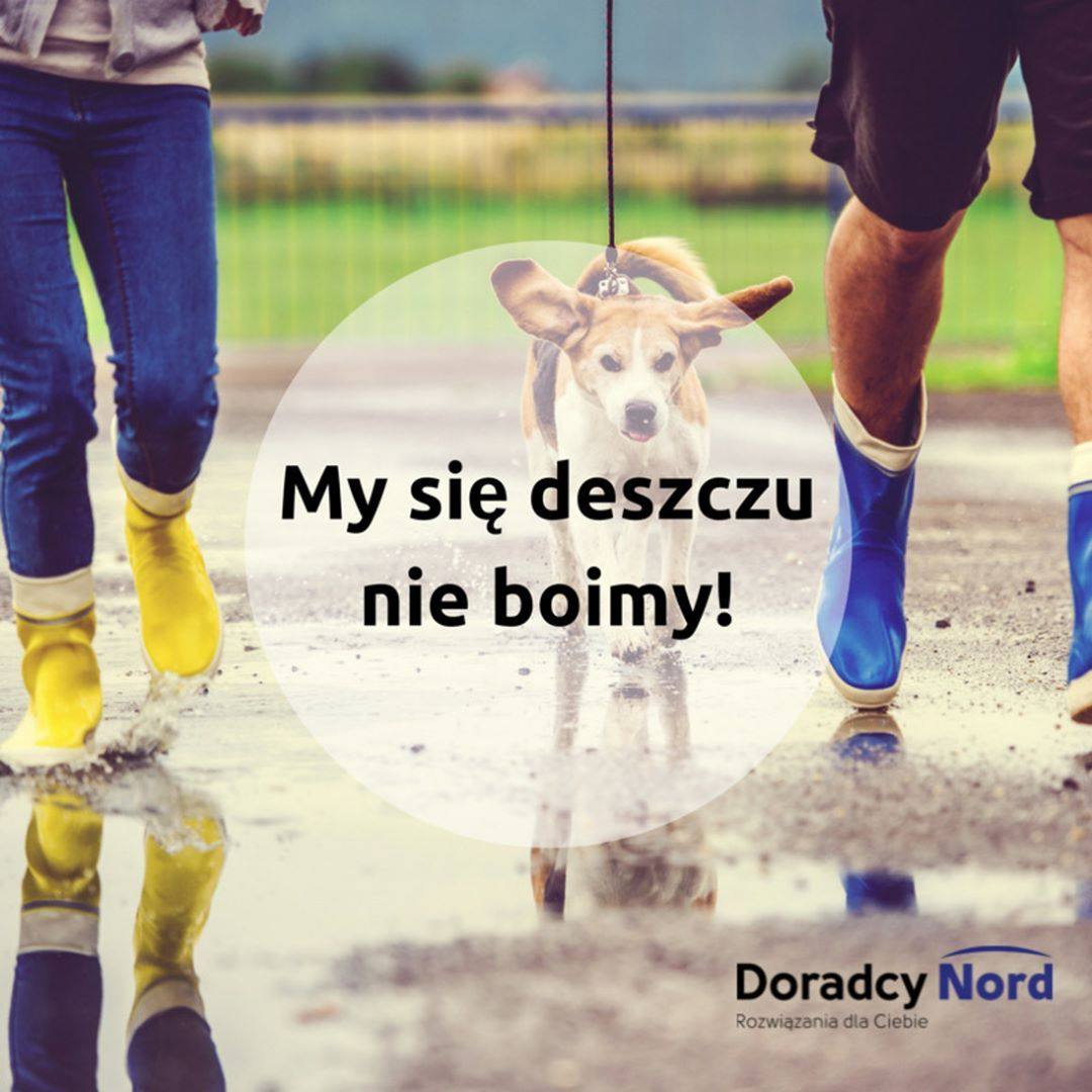 Deszczowa Pogoda Nam Nie Straszna Instagram Instagram Posts Szczecin