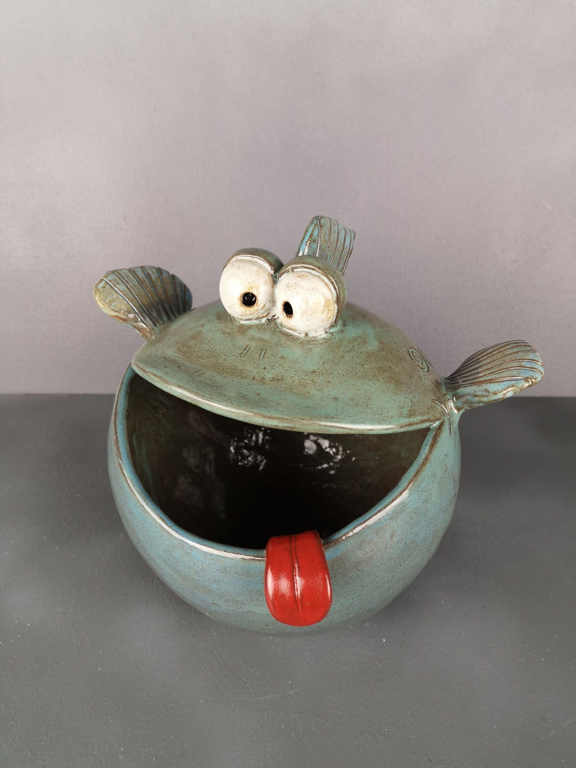 Sugar Box Box Sugar In 2020 Ceramics Pottery Decorative Jars
