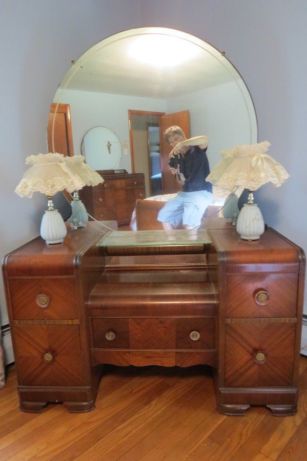 22+ 1920 bedroom furniture styles ideas