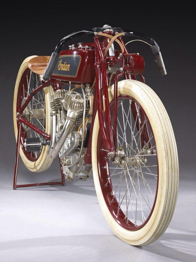 1920 Indian Powerplus Daytona Racer Vintage Indian Motorcycles Indian Motorcycle Motorcycle
