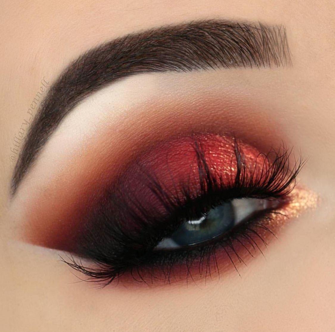 Kiss Out Of Makeup: PIN&IG: @LAURAAABIGAIL