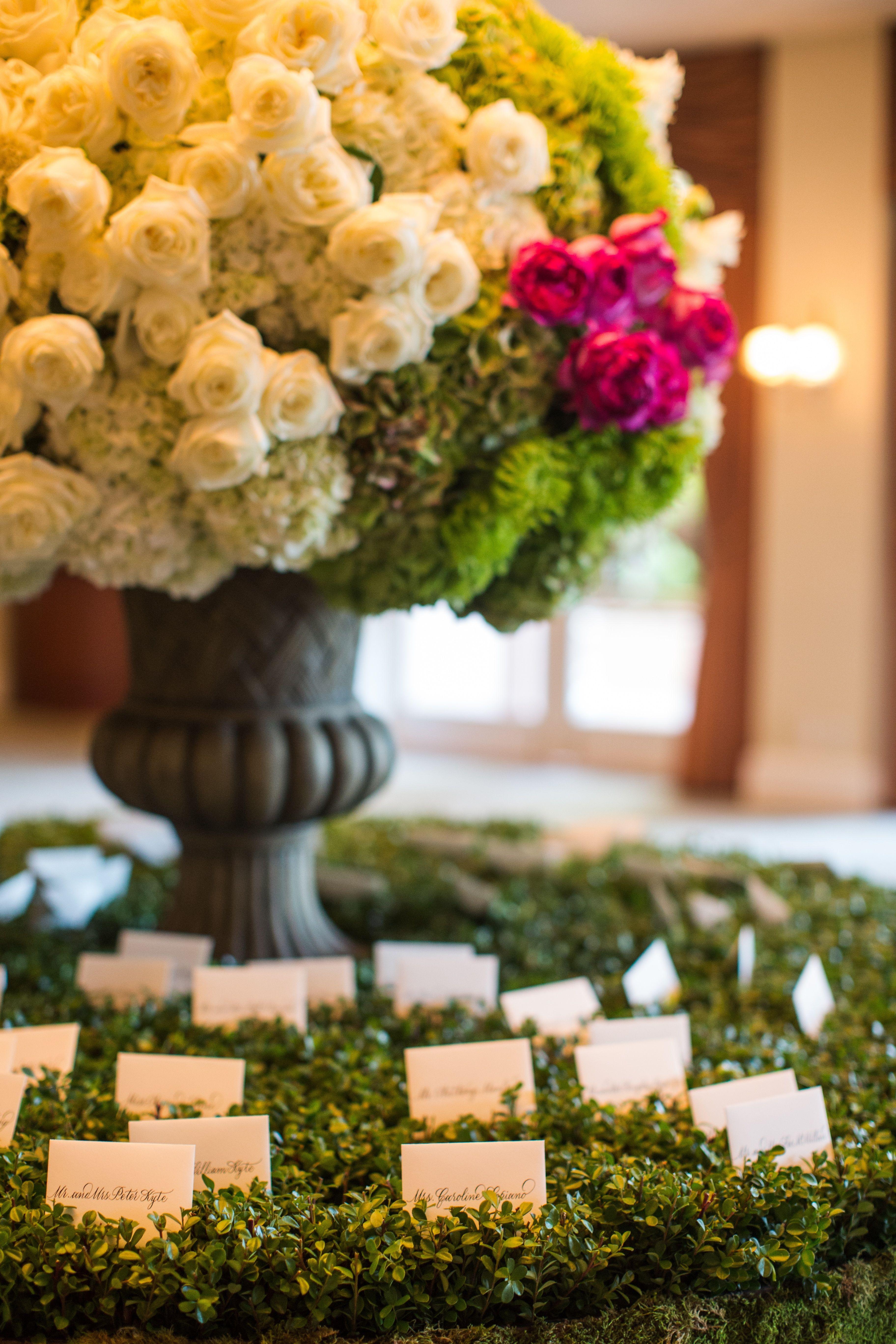 Pin on A wedding ideas