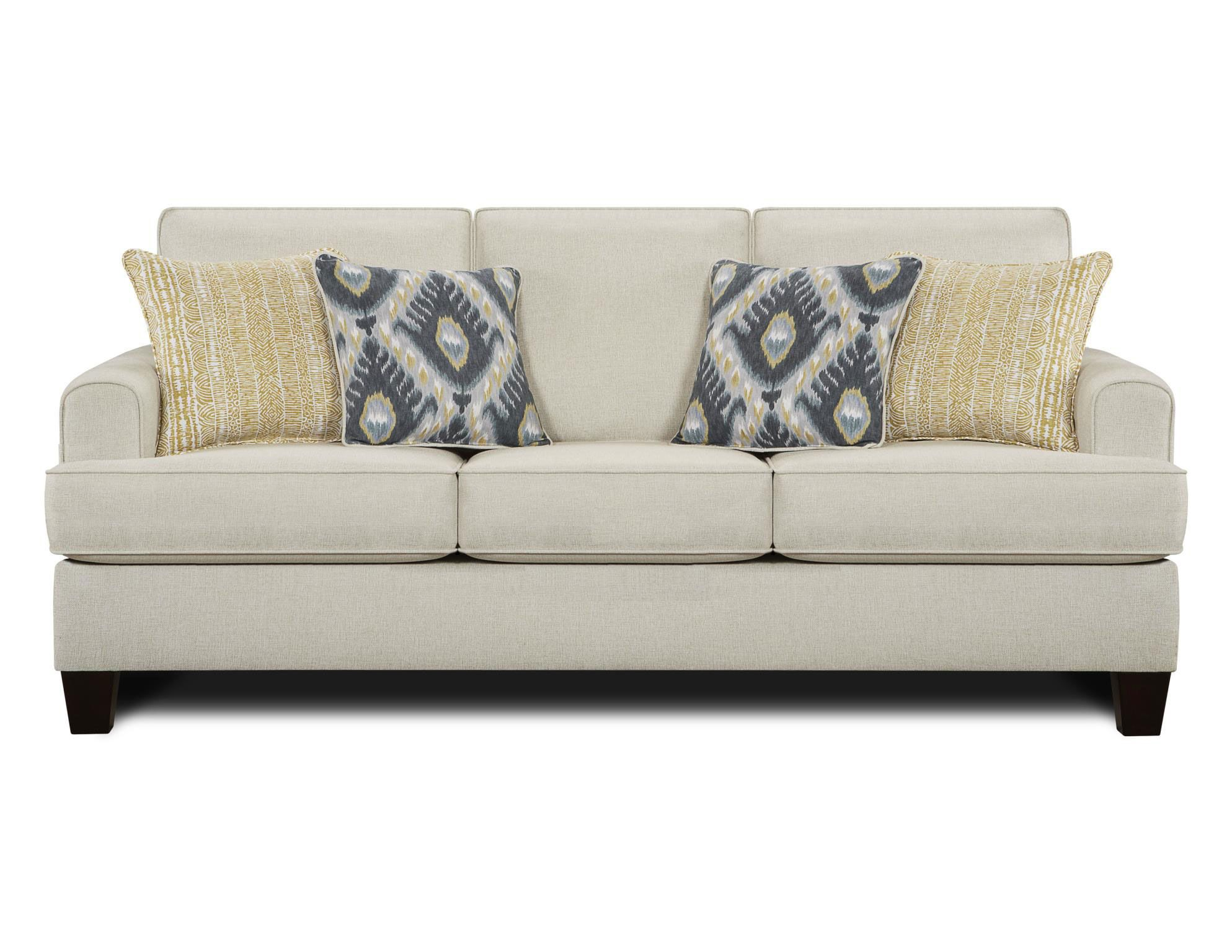 Couches With Storage An Image To Enlarge Amazing