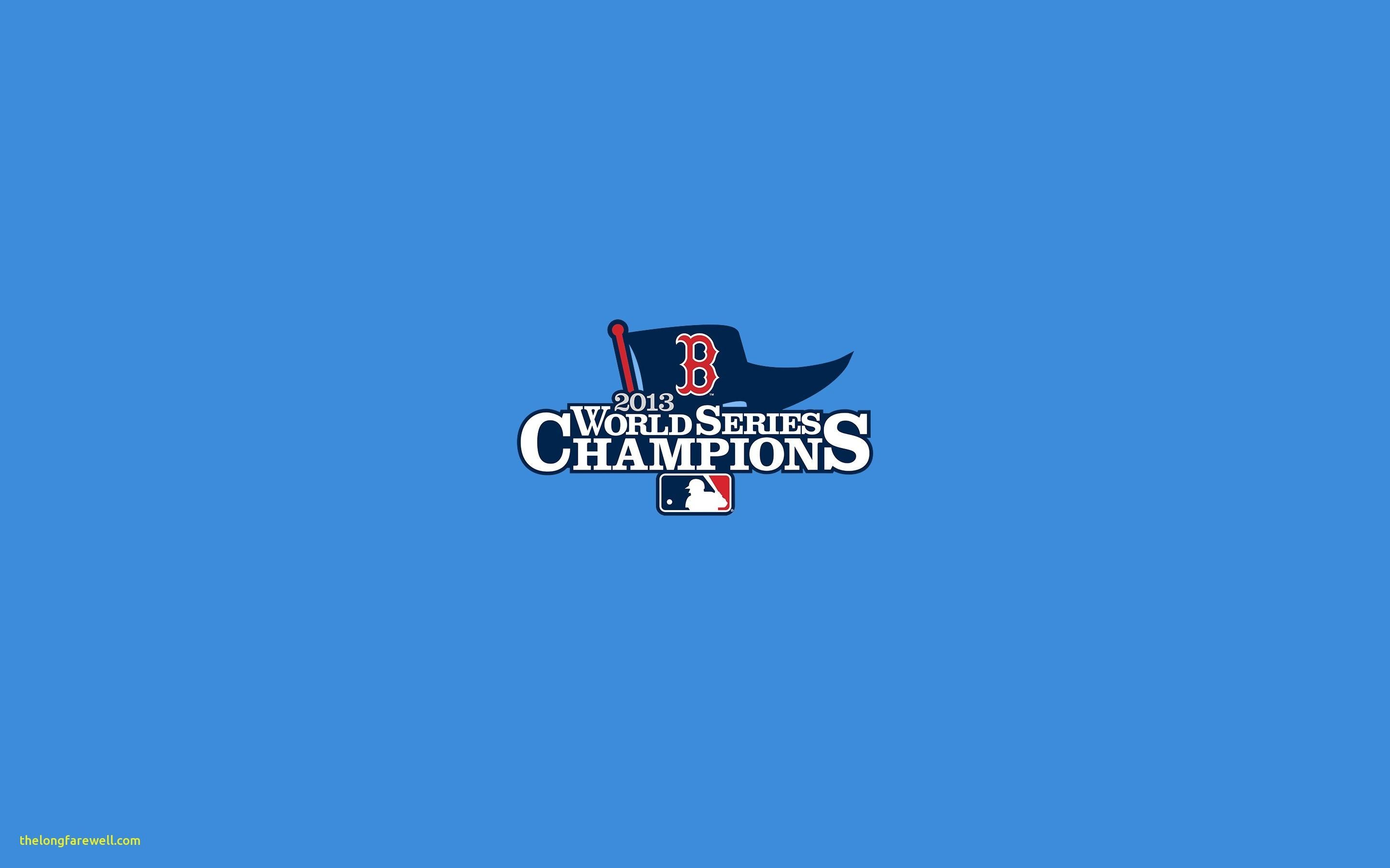 2880x1800 Red Sox World Series Champs Hd Wallpapers Red Sox World Series Boston Red Sox Wallpaper Red Sox Logo