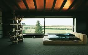 ambiente zen para inspirar um clima gostoso de descanso no fim de ...