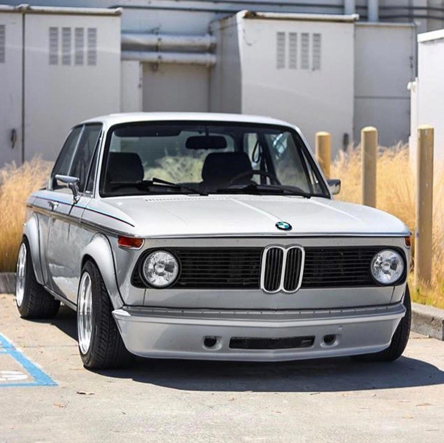 Used Bmw X5 Cars For Sale In South Africa With Images Cars For