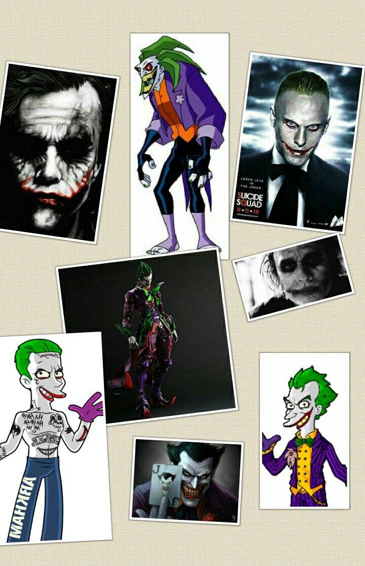 Beware The Joker Superheroes Beware The Batman Comic Book