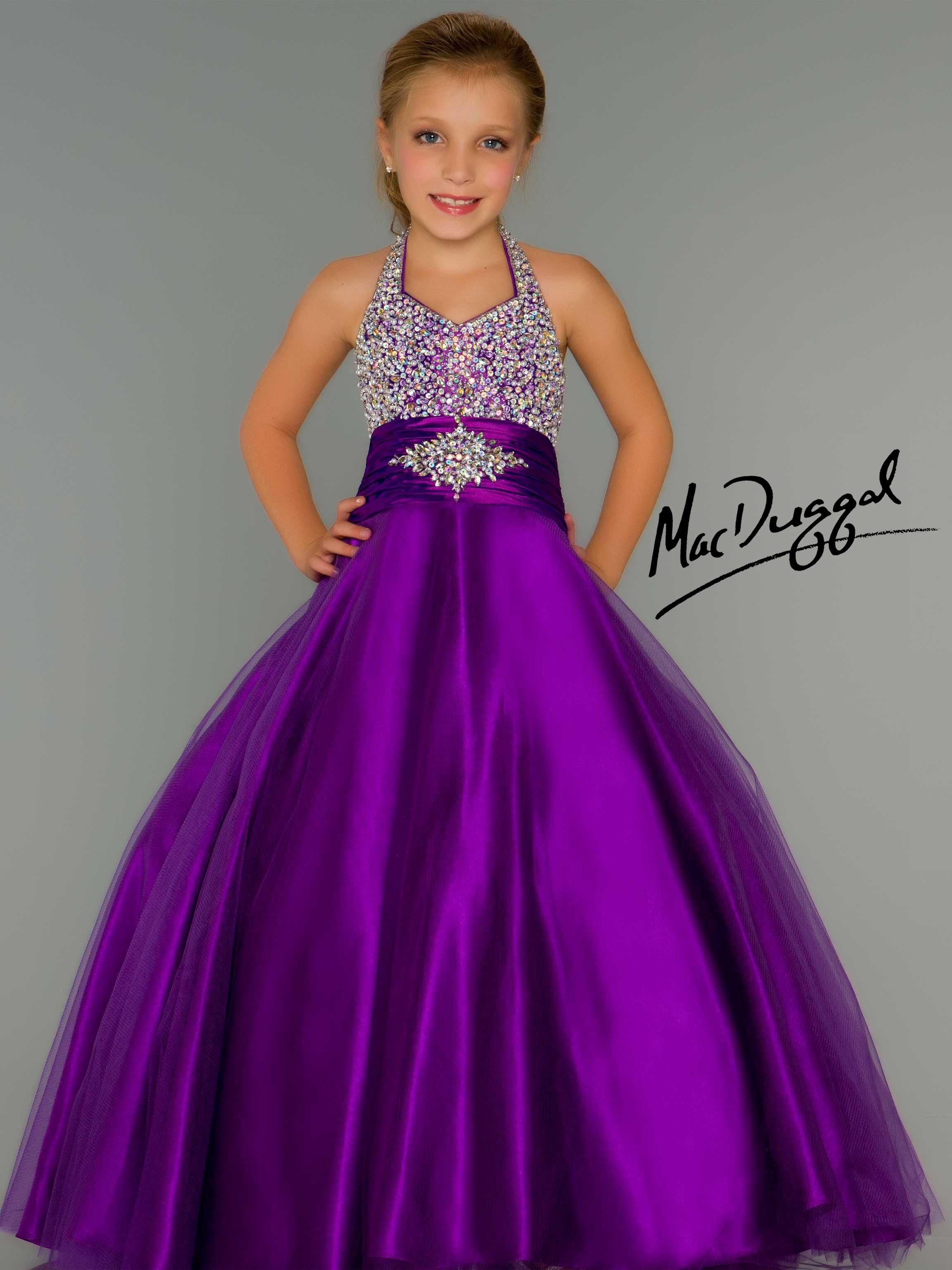 Mac Duggal 81527 | Pageant Dresses | Pinterest | Vestiditos ...