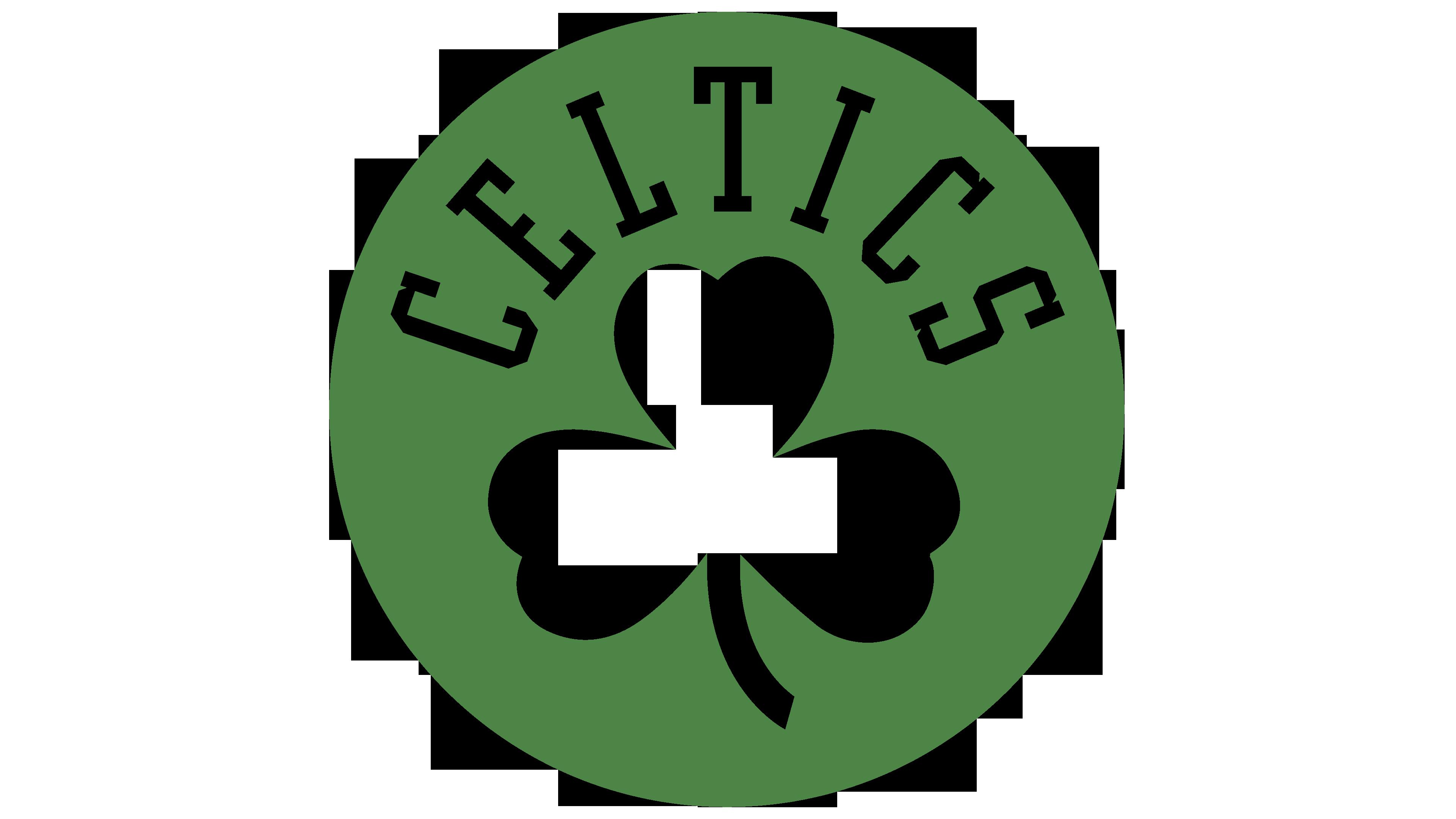 Celtics Boston Celtics Logo Boston Celtics Celtic Team