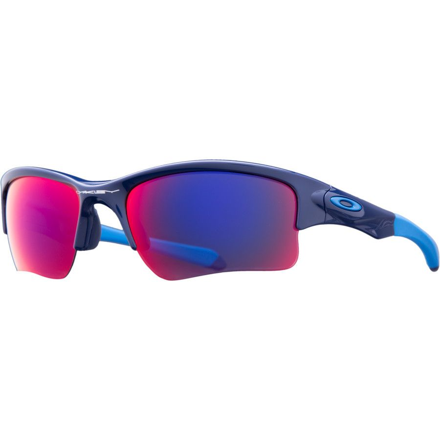 Oakley Sunglasses For Jacket KidsQuarter Sports TOZuPkXi