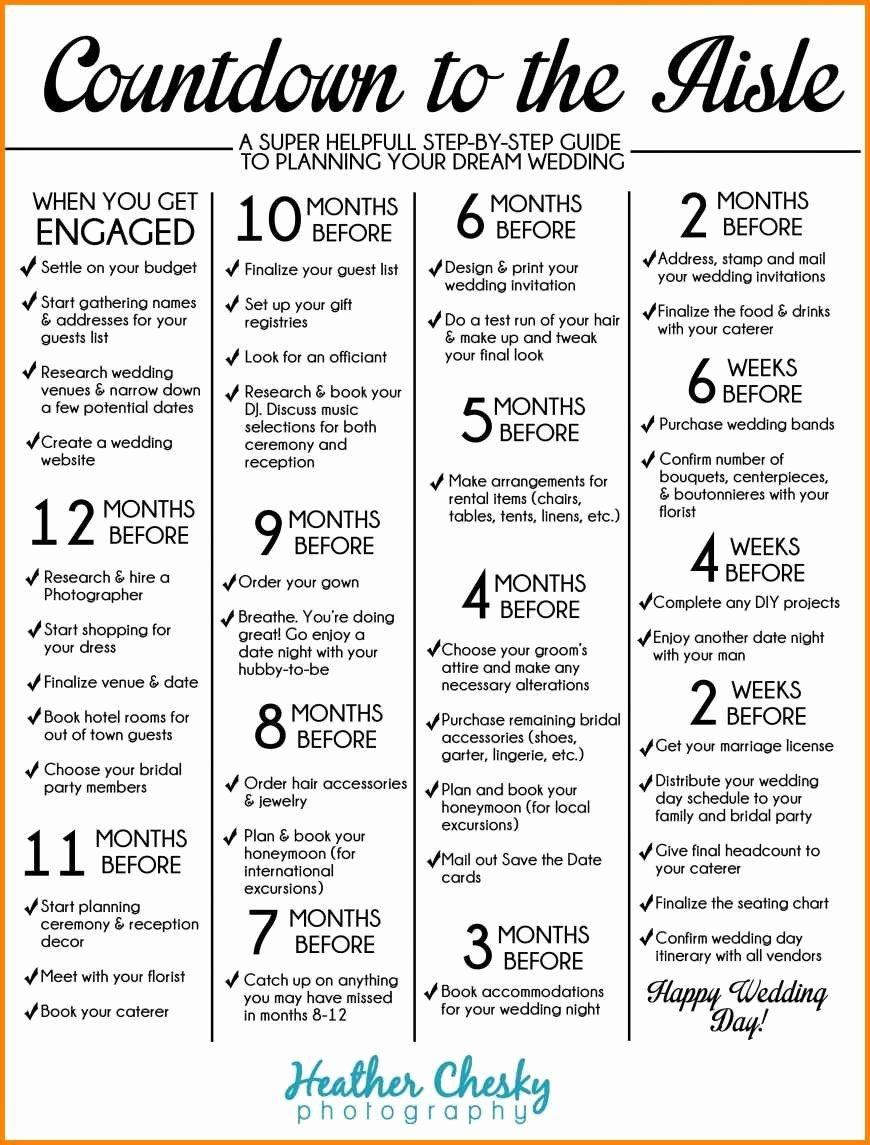 Wedding Planning Timeline Template Elegant 12 Wedding Planning Timeline Template Steamtraale In 2020 Wedding Planning Guide Wedding Planning Binder Wedding Spreadsheet