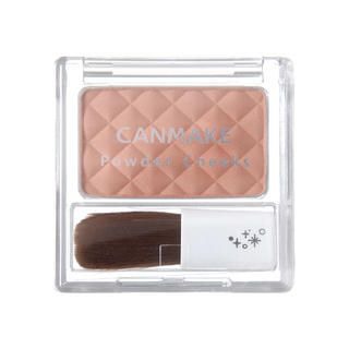 Buy 'Canmake – Powder Cheeks (