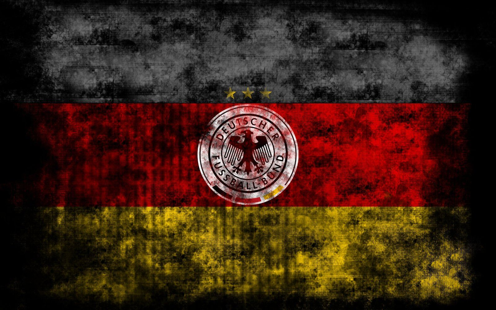 Germany Flag Wallpaper Hd Background Team Wallpaper Germany Football Team Germany Football