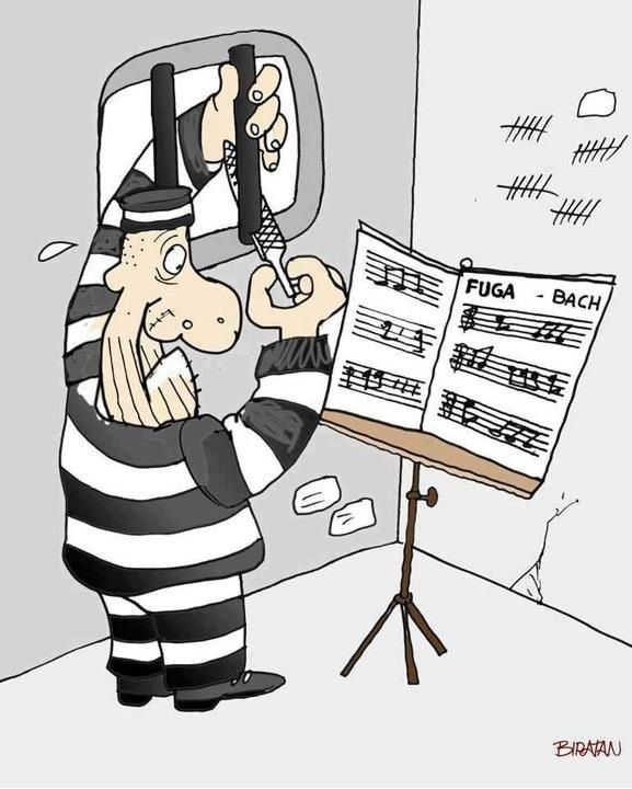 Прикольные картинки для студентов музыкантов