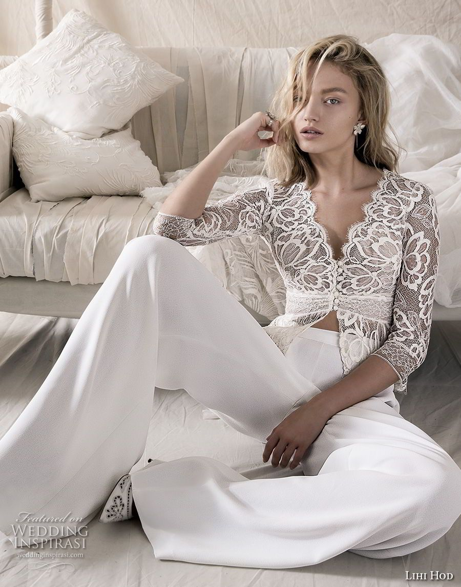 Lihi hod wedding dresses u uca whiter shade of paleud bridal