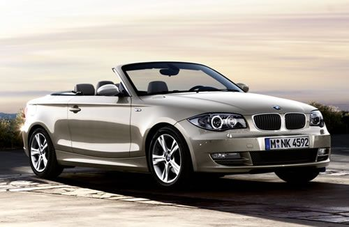 bmw 1 series conv 118i es auto to have it pinterest. Black Bedroom Furniture Sets. Home Design Ideas