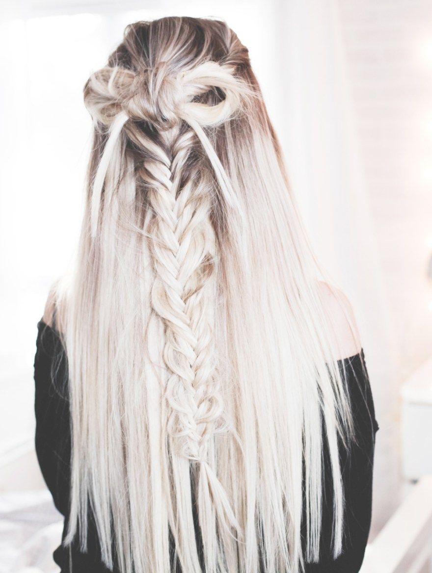 Pinterest frenchfangirl conrad mace pinterest hair