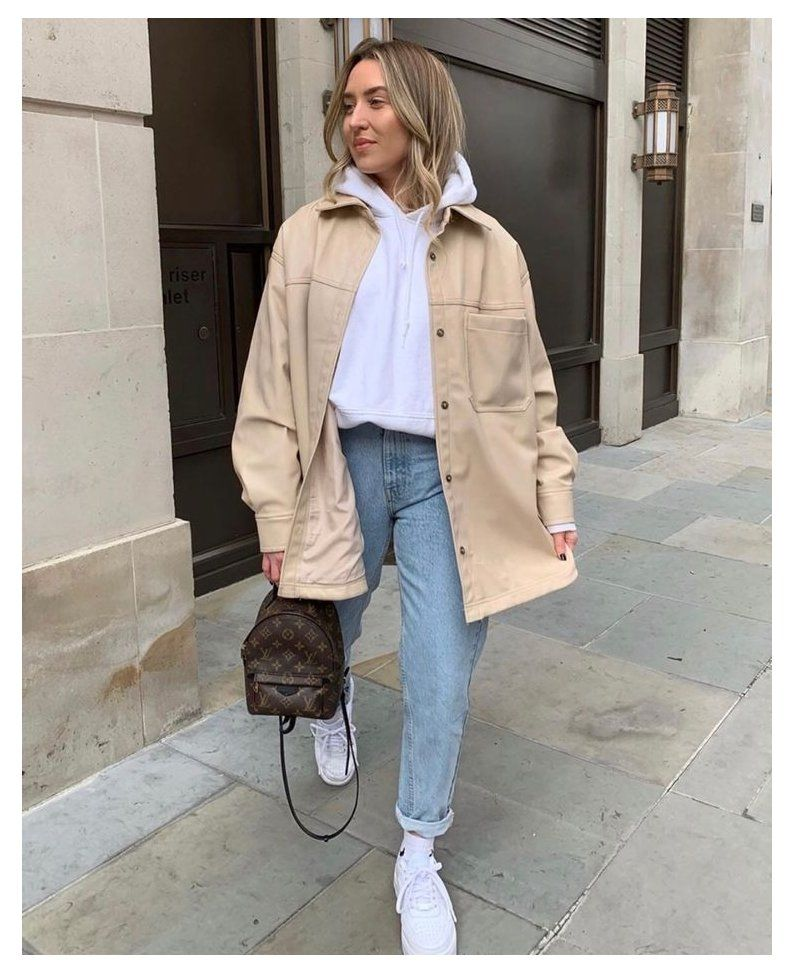 trendy outfits winter