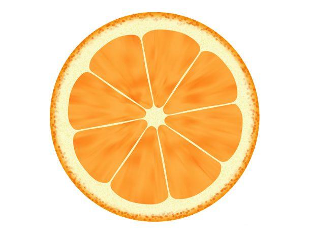 Dibujos De Naranjas Para Imprimir-Imagenes Y Dibujos Para