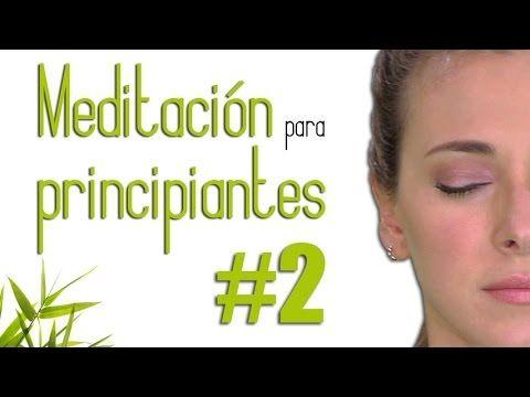 Tips de meditaciu00f3n para principiantes #2 u2013 Vida Zen