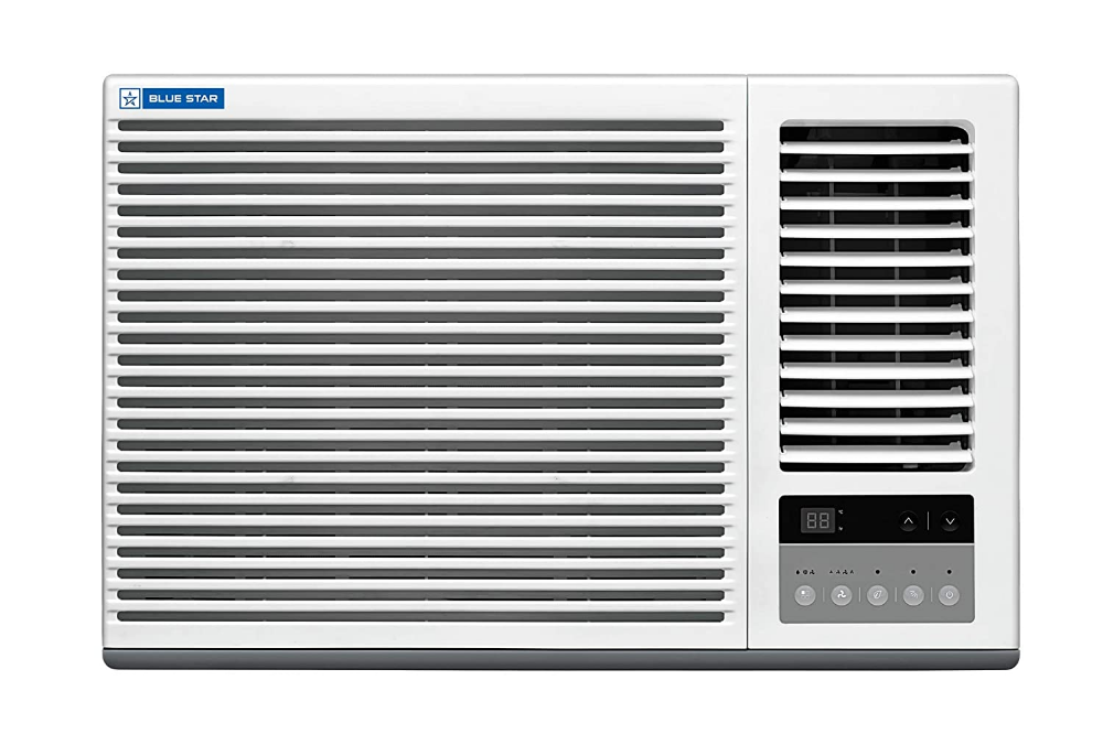 Pin on Split Air Conditioners