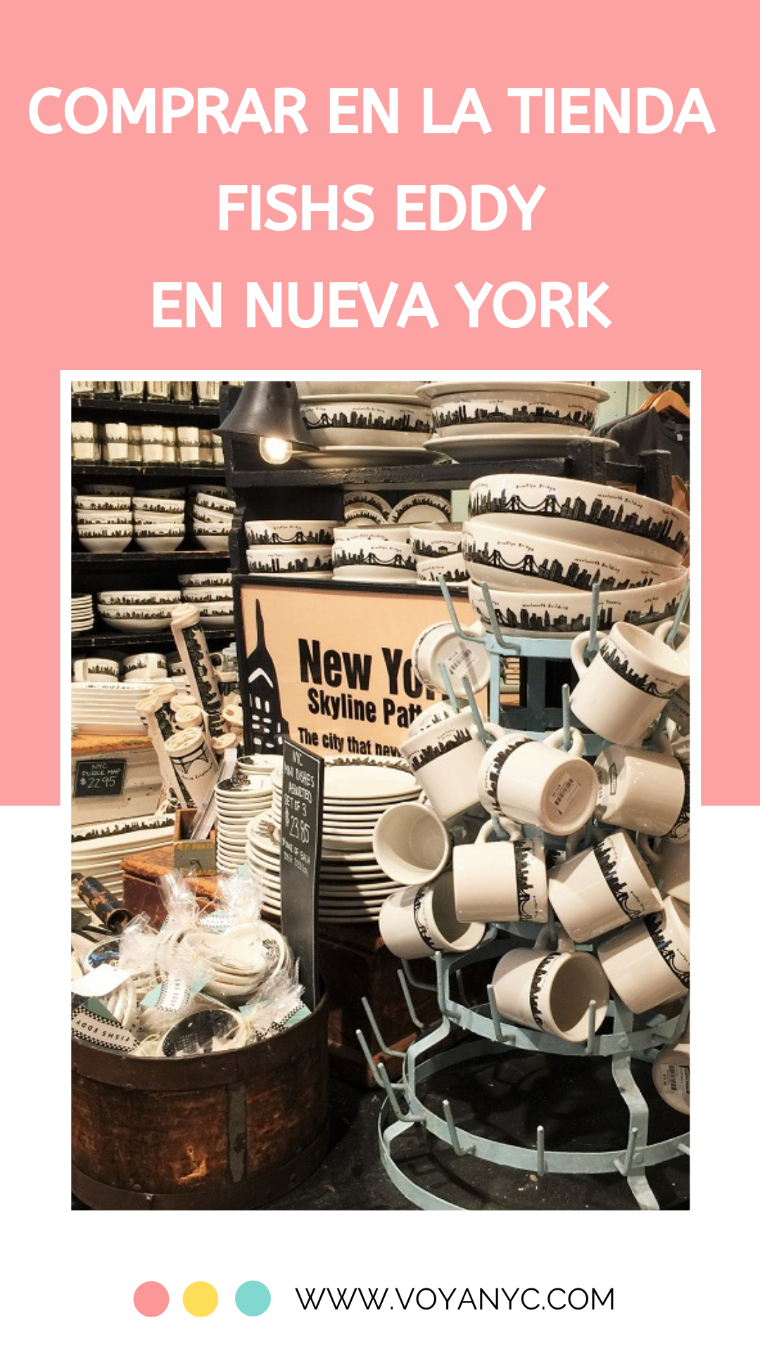 35 Ideas De Compras New York En 2021 Compras Nueva York Tiendas