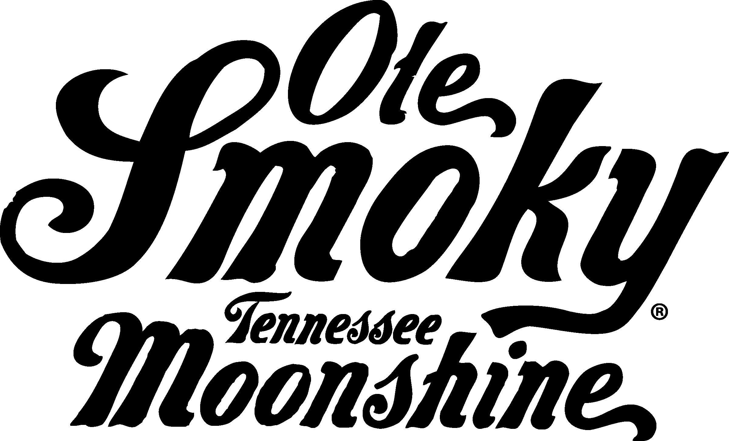 olesmokylargeformatvector2.png (2400×1452)