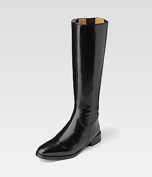 wholesale dealer e2d32 663f7 Melvin & Hamilton #Stiefel | Shoes | Boots, Riding boots, Shoes