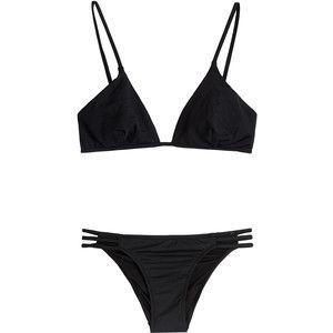 Bikini Dream Melissa