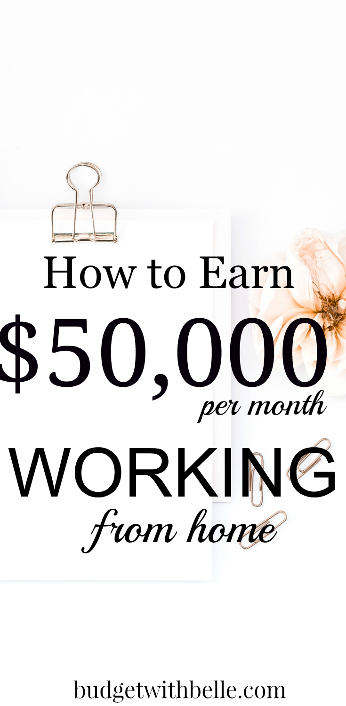 À essayer / To try ♤Melyk   Money Making   Pinterest   Blogging ...