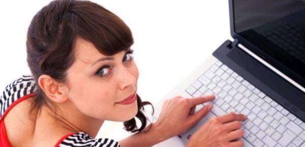 dating cari jodoh free dating sites calgary