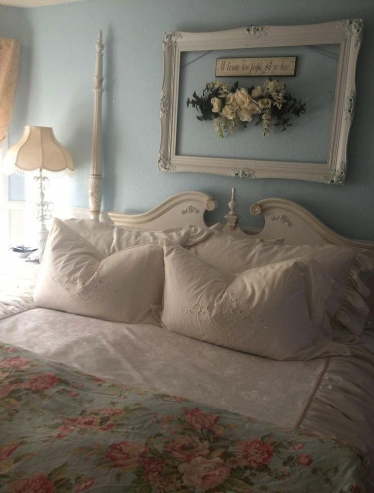 xoxo furniture. Shabby Chic Furniture For Sale Xoxo #shabbychicfurniture Furniture