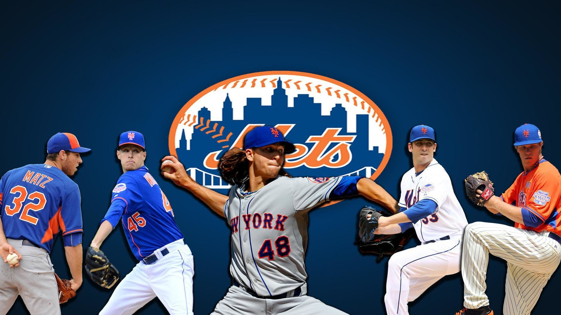 New York Mets Tickets Cheap New York Mets Baseball Mets New York Mets