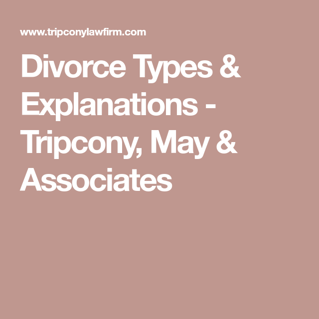 Wednesdays word marital propertyproperty that is obtained by learn about the divorce types in arkansas law little rock divorce attorney explains annulment vs divorce contested divorces and alimony and support solutioingenieria Images