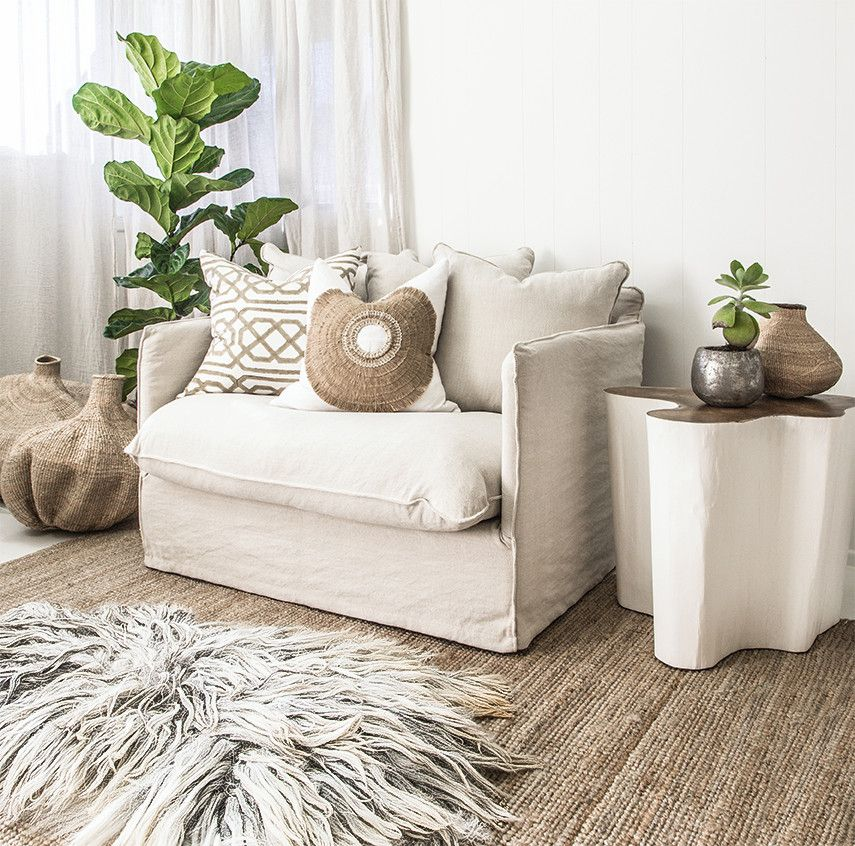 Wholesale Home Decor Australia: Trade Supplier Of Designer Furniture