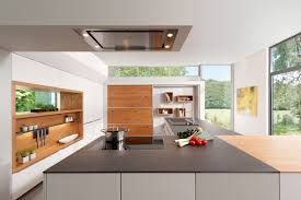 Rempp Küchen pin by küchen kitchens on rempp kitchens shelving