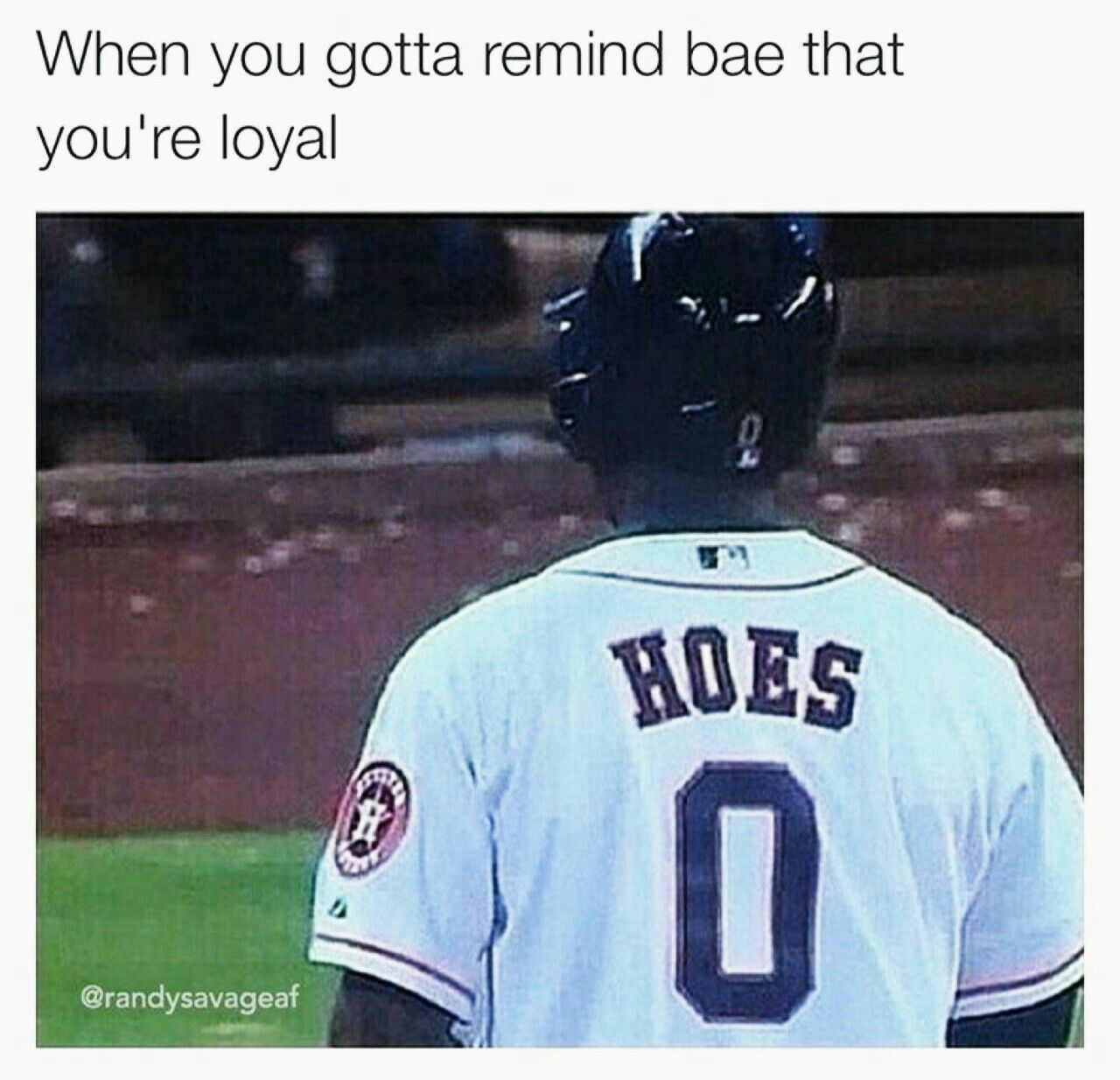 Astros Cheating Memes Twitter
