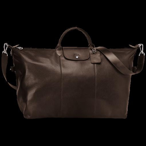 http://fr.longchamp.com/bagages/le-foulonne/sac-de-voyage-1625021?sku=84483