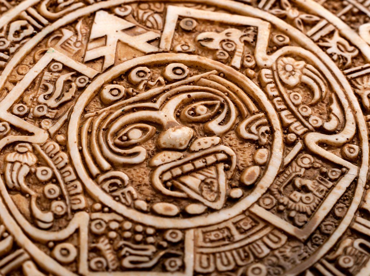 Das verrät dein Maya-Sternzeichen über dich | Sternzeichen