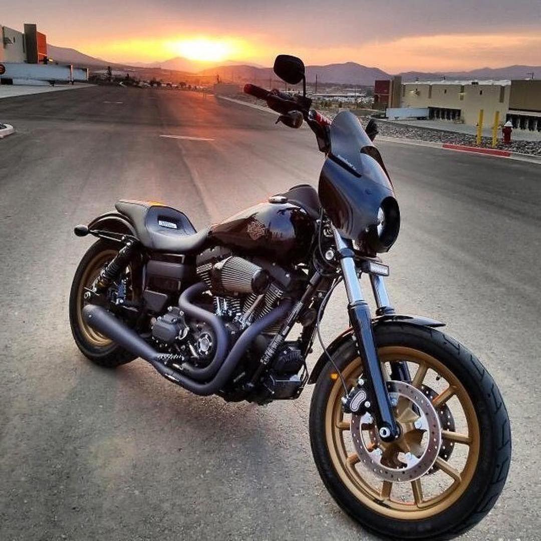Harley Davidson Covers >> Harley Davidson Street Glide Black Fork Covers