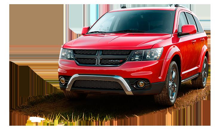 2015 Dodge Journey Affordable Midsize Crossover Dodge Journey Crossover Suv Suv