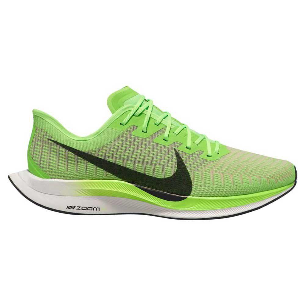 Pin de Su-evh en Running shoes (con imágenes) | Nike pegasus ...