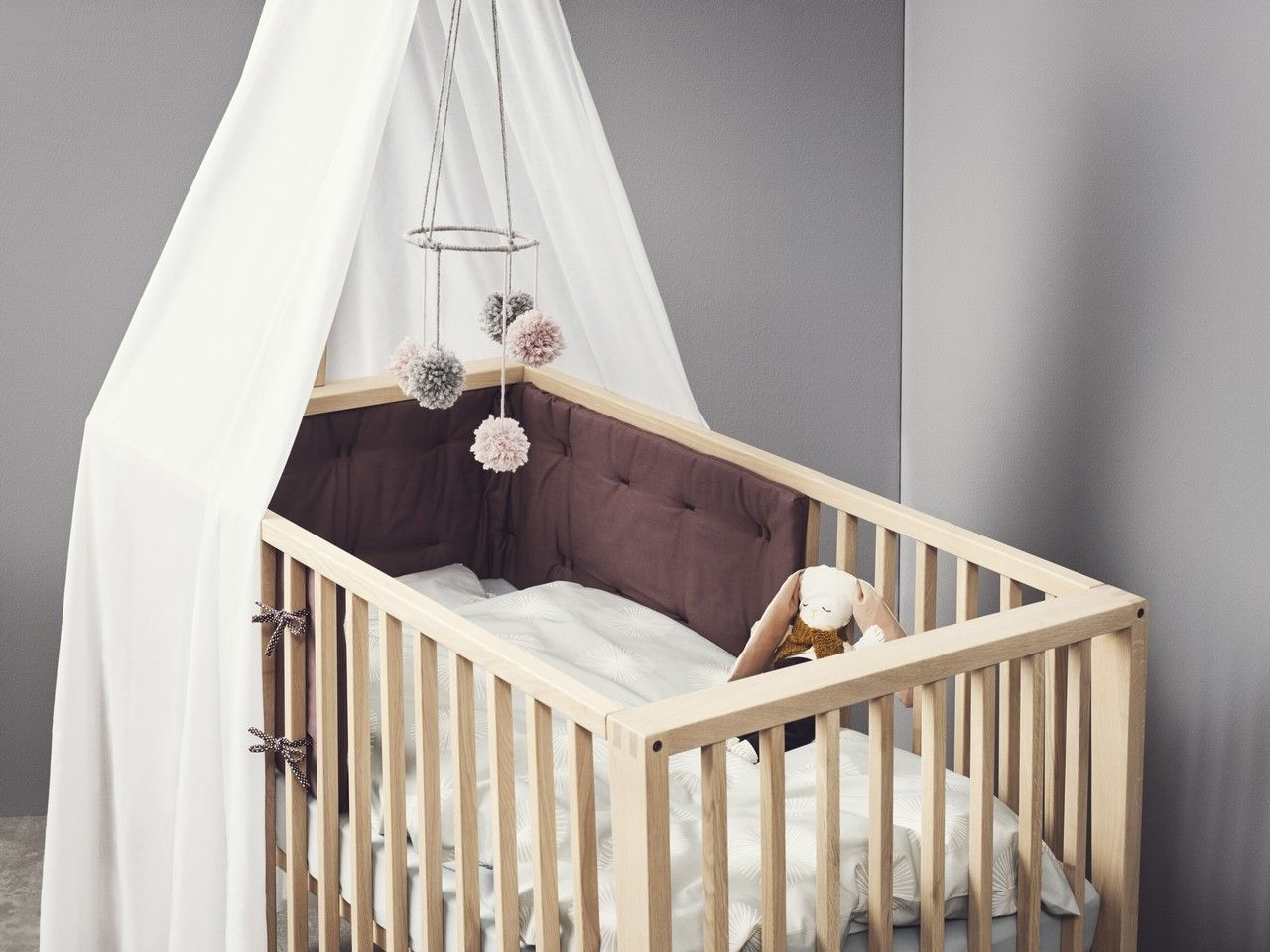Baby schlafzimmer ~ Best boy baby rooms images child room kid