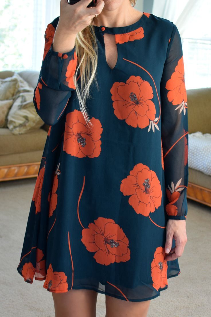 Stitch Fix Review # 34: Oktober 2017 II #stitchfix