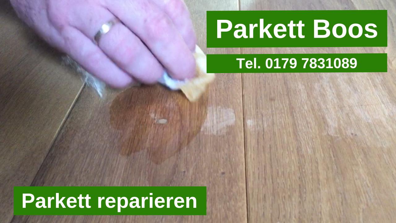 Parkett Reparieren Parkett Parkett Verlegen Vinylboden