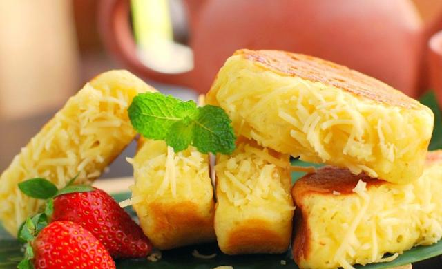 Aneka Resep Kue Apem Dan Pukis Yang Lembut Dan Istimewa Resep Mantan Resep Resep Kue Resep Masakan