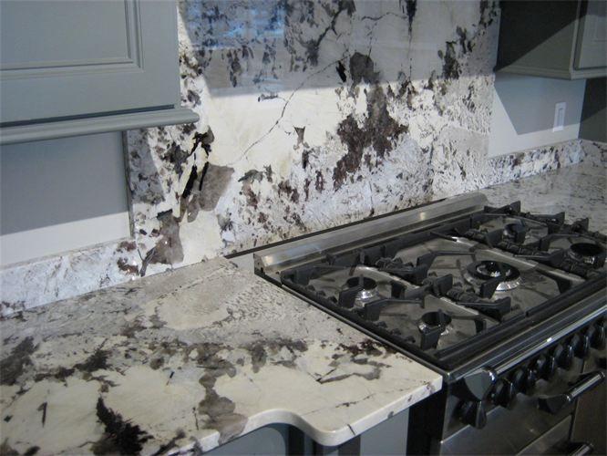 Ecstatic Stone Llc Kitchen Remodel Small Granite Countertops Kitchen Contemporary Kitchen