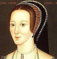 Image result for how to make a tudor hat