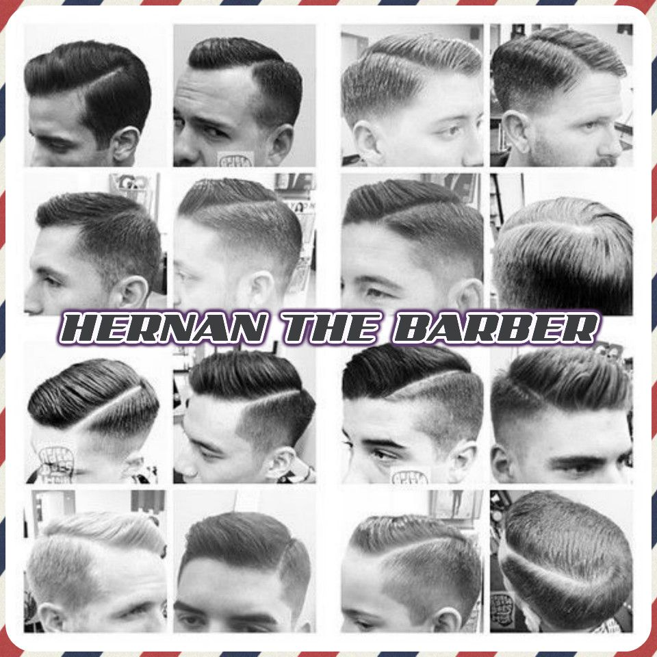 Free Online Collage Maker Photo Card Editor And Poster Creator Mens Hairstyles Hair And Beard Styles Haircuts For Men