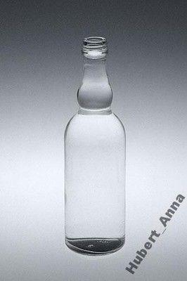 Butelka 100ml Mini Buteleczka Szklana Nowe 1szt 6001513901 Oficjalne Archiwum Allegro Water Bottle Bottle Reusable Water Bottle